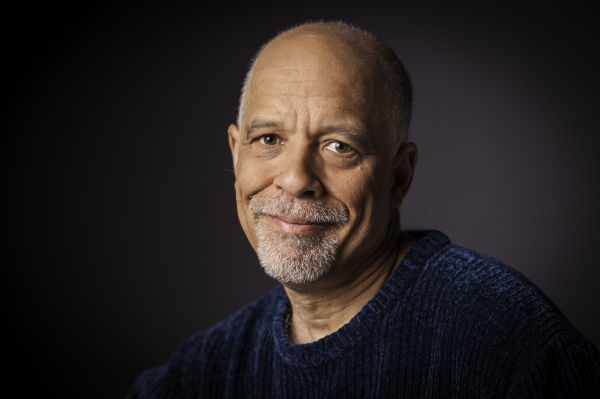 Dan Hill will perform at THESE ARE THEIR STORIES on April 4th, 2019
